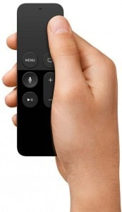 apple-tv-2015-remote